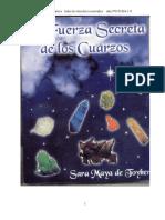 la fuerza secreta de los cuarzos.pdf