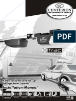 XTrac_Installation_Manual_1302.D.01.0001_2_small.pdf