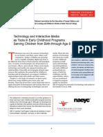 PS_technology_WEB.pdf