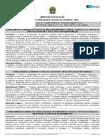 anexoll_conteudosprogramaticos_unir.pdf