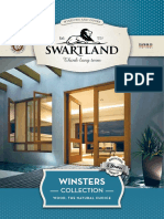 swartland_winsters.pdf