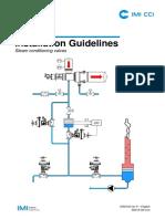 II500.00r9en - Installation Guidelines