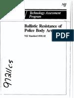 Ballistic_NIJ_STd.pdf