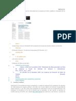 AEPD- Guía Sobre Videovigilancia