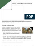 Libres de Fe - Visiones Sagradas ¿Experiencia Mística o Mal Funcionamiento del Cerebro.pdf