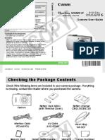 PSSD880IS_IXUS870IS_CUG_EN.pdf