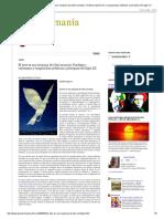 Gramscimanía_ El Arte es una máquina de (des) montaje. Fordismo-taylorismo y vanguardias artísticas a principios del Siglo XX.pdf