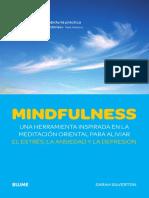 273130690-Mindfulness (1).pdf