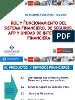 productos-y-servicios-financieros.ppt