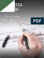 Estatística Aplicada.pdf