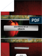 Doctrinas de La Gracia Texto Completo Final