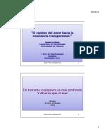 246530657-Vicente-Simon-Mindfullnes.pdf