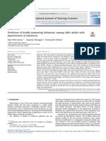 1-s2.0-S2352013217302533-main.pdf
