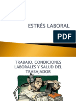 estrs_laboral.pptx
