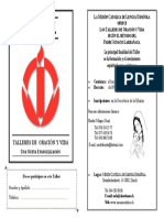 Taller-de-Oracion-y-Vida-2014-2.pdf