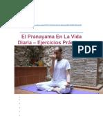 PRAYANAS.doc