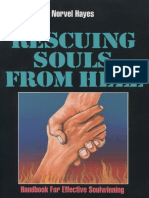 Rescuing-Souls-From-Hell-by-Norvel-Hayes.pdf