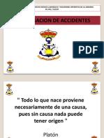 Tema IV. Investigacion Accidentes Original