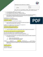 Prueba Diagnóstico Ciencias Natutrales Cuarto Medio 2019 (3)