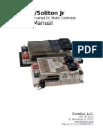 Soliton_Manual_1v4_rev2.pdf