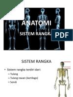 54d33fa617d08.pdf