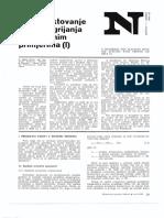 PRIRUČNIK ZA PROJEKTOVANJE CENTRALNOG GRIJANJA.pdf