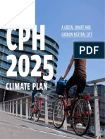 Cph 2025 Climate Plan Short Version English 931