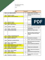 Asistencia y evaluacion 2018.xlsx