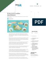 Dialnet-El abc de los avalúos inmobiliarios