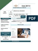 Ta-7-0703-07401 Derecho Civil v - Contratos