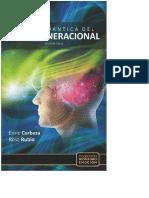 3.- Vision Cuántica Del Transgeneracional. Libro de Casos. Bioneuroemoción - VisincunticadeltransgeneracionalEnricCorbera