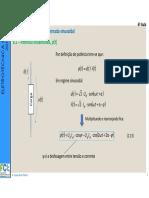 Aula 6 - Potências em regime alternado sinusoidal;Teorema de Poynting; Compensação do fator de potência.pdf