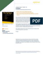 productFlyer-EAST_978-1-4842-2807-4