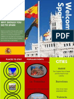 Welcome to  (1).pdf