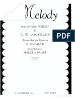IMSLP10432-Sgambati - Melody From Orfeo - Bauer