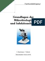 02 FK1 Grundlagen Der Mikrob. (Buchrieser) 2015