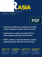 IFR Asia