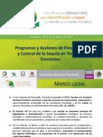 24797. Acciones de prevención y control de la sequía en terrenos forestales - Ing. Ramón Cardoza Vázquez (1).PDF