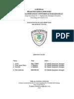 LAPORAN PKLKEL NURAIDA.docx