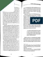 Individualidade  página 4