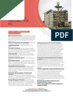 SIMS.pdf