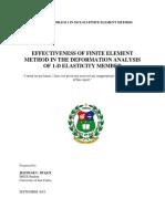 PAPER 1-2.pdf