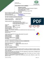 HDS Dioxido de Azufre (002)