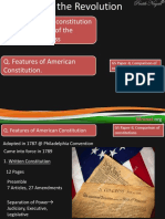 CmC_P1&2_Comparing_Constitution_USA.pptx