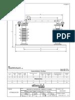 Plano - Stdcd - b 27 - 900a - 150 Kv Bil