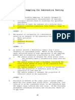 ch10-Statistical Sampling for Substantive Testing.pdf