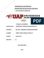 gestion de cuencas hidrograficas.pdf