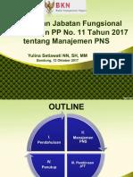 Pembinaan_Jabatan_Fungsional_Berdasarkan_PP_No_11_ (1)
