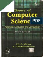 automatatextbook2.pdf