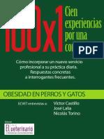 100x1 OBESIDAD_EN_PERROS_Y_GATOS__2__neutro.pdf